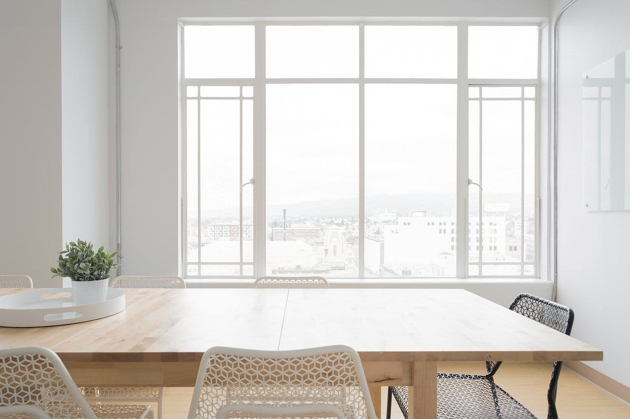 how to choose the best window replacement